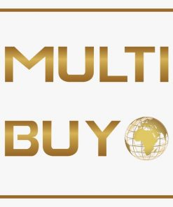 Multibuy Merchandise