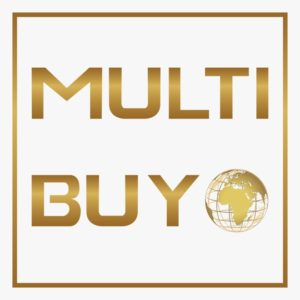 Multibuy Merchandise